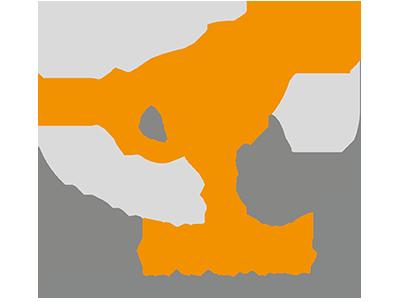 Parkexperts24